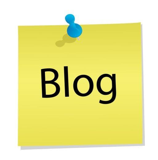 45 Best Blog Sites for Kids