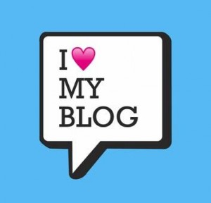 Teacher Tips to Make a Blog for Kids